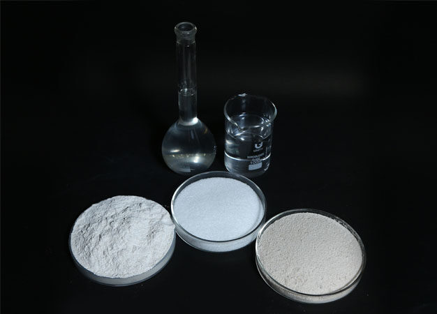 other lithium salts and solutions