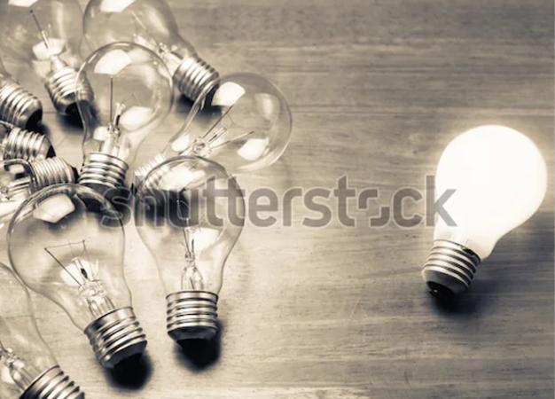 bulb-img